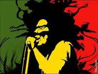 Reggae/dub musicians wanted for colaboration