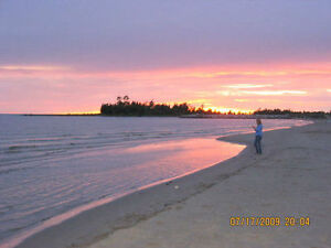 SAUBLE BEACH - Family Compound Vacation Resort