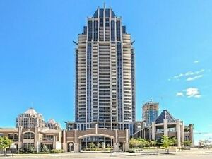 Stunning Location, Beautiful Surroundings **2 Bedrm Great Condo
