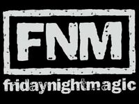 New in Port Dover - MTG Friday Night Magic FNM Weekly Events!