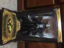 WWE WWF DEFINING MOMENTS STING & RAZOR RAMON SCOTT HALL Caboolture South Caboolture Area Preview