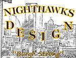 Nighthawks Design