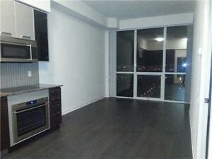 Brand New Condo For Sale In 5168 Yonge St