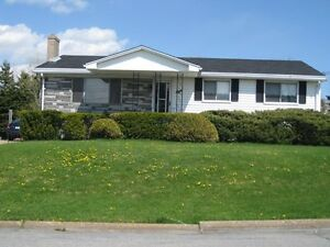 Woodlawn Home for Rent