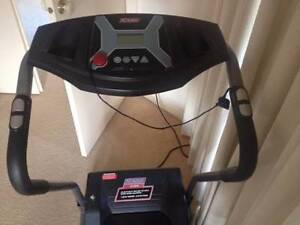 Action Treadmill Sunbury Hume Area Preview