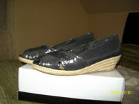 Alia Shoes Size 9 Never Worn