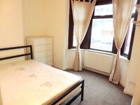 1 bedroom in (Room 1) Elbury Drive, London , Royal Docks, E16