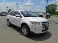 FORD EDGE LIMITED AWD *PAYMENTS $209 BI-WEEKLY*