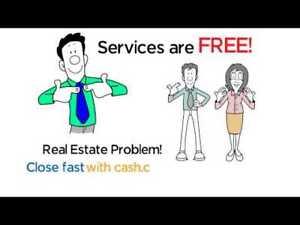 Close Fast w/ Cash
