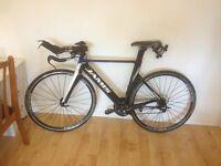 £150 Reward Offered!!! Stolen Jamis Xenith T Triathlon Bike