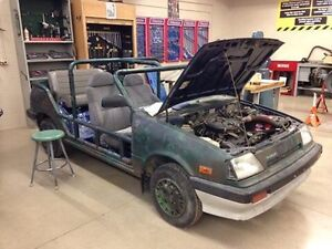 Suzuki field car FOR SALE