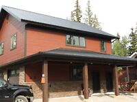 New Lakefront Loft for RENT at Horseshoe Bay Turtle Lake