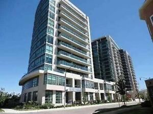 Luxury 2 Bdrm+2 Bath Condo in Midtown (Eglinton/Leslie) - Nov 1