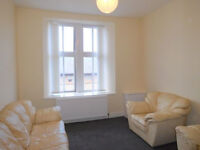 1 bedroom flat to rent Hay Street, Greenock, PA15