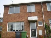 Immediately Available 20 August Single Room £67/week including bills&Council Tax, Kenilworth