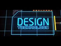 Tutor Secondary CDT Design and Manufacture, Graphic Communication
