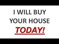 Selling a house? Need cash sale fast? Expert solution investor