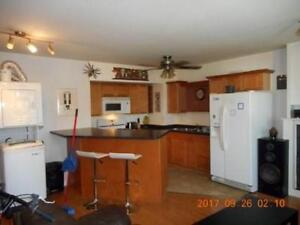 2 Bedroom Apartment Available July 01 in Welland