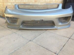 V35 Skyline body kit + car parts Revesby Heights Bankstown Area Preview