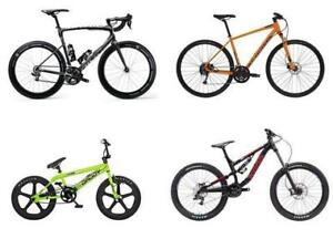 Cash Now!!! Buy - Sell - Swap - Pawn - Bike / Bicycles