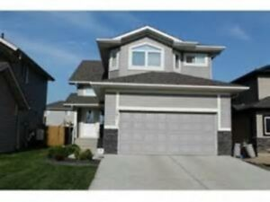 █ █ DEEP SOUTH CALGARY HOUSES FOR SALE THIS WEEK █ █