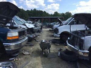 100 to $500 for scrap cars  cash on the s for your junk vehicles