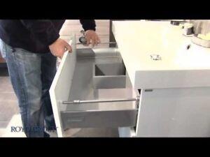 Ikea meubles & support à télé montage et assemblage efficace.
