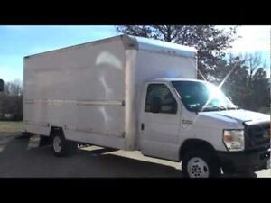 MOVING DELIVERY SERVICES FROM MISSISSAUGA,BRAMPTON ETOBICOKE..