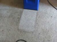 DOMESTIC DEEP CLEANING £14.50 p/h * END OF TENANCY * CARPET CLEANING * DOMESTIC CLEANS