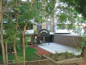 1 Bdrm - Bright clean - Central Location