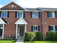 Walk to Fanshawe!Long or Short Term Room Available From 1st Octo