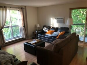 Room for Rent Available October 1st