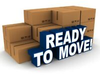 ** GREAT MOVERS *****