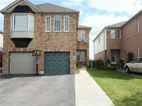 semi detached , house for sale in brampton, First Time Buyers,