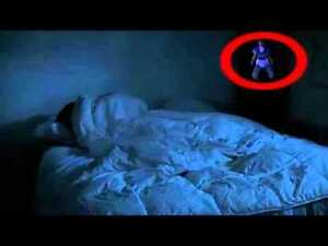 Skyler's Paranormal Activity Hunting Stratford Kitchener Area image 2