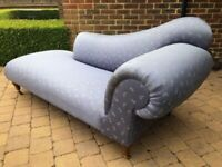 🌟🌟🌟🌟Chaise longue sofa⭐️⭐️⭐️DELIVERY POSSIBLE