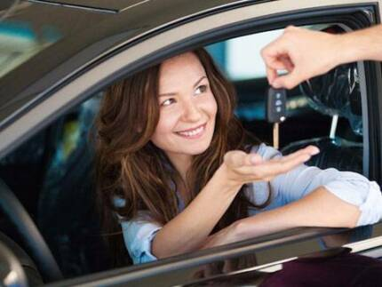Driving School lessons $35 per class by experienced instructor