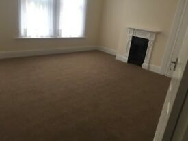 Double room available in a very clean and very friendly house