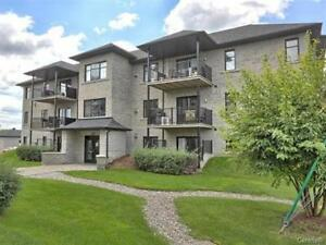 Superb Condo 4 ½ - Place Royale/Chomedey/Laval