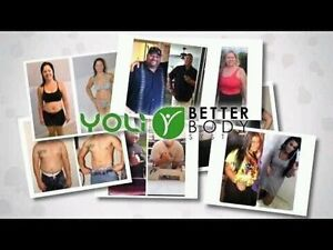 LOSE 7-15 LBS IN JUST 7 DAYS