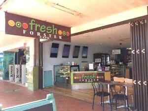 Business For Sale Forster Great Lakes Area Preview