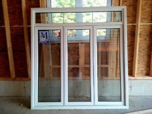 New window from Maritimes