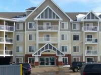 Cumberland Condo - MOVING MUST SELL