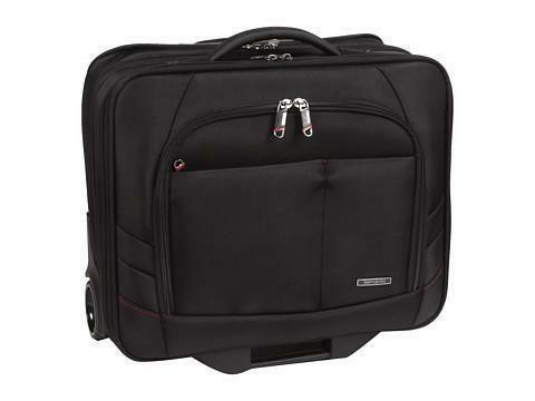 Samsonite Mobile Office: Laptop Cases & Bags | eBay