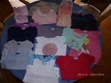 Girls Size Three Clothes Nambour Maroochydore Area Preview