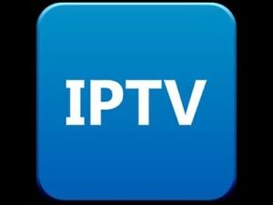 IPTV MISSISSAUGA : GET IT TODAY^^INTERNET AND CABLE TV DEALS