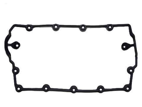 ROCKER COVER GASKET AUDI A3  1.9 RC1012S