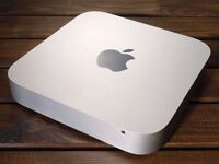 Apple Mac Mini 2012 immaculate condition