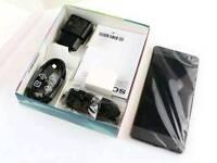 Sony Xa brand new in box