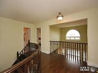 Female only-Furnished Room-utilities/wifi/parking-Hwy 7 & 427